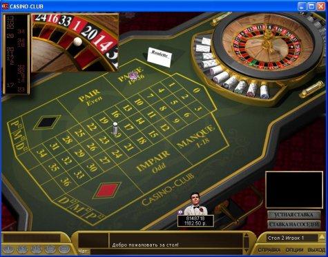 Электронное бренди казино betsoft gамingна платформу codere имеющая широкую сеть казино сделать больше
