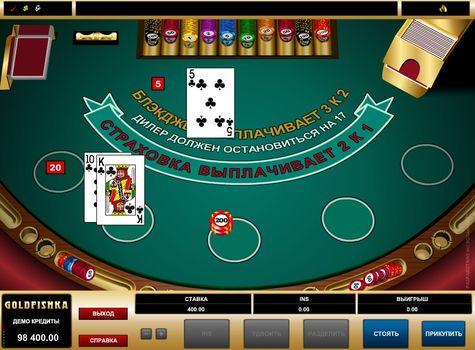 В каие игры можно отыграть 30$ бонус виннер казино играть лайв рулетка