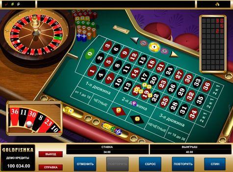 Сколько идёт вывод из казино стоимость открытия интернет казино