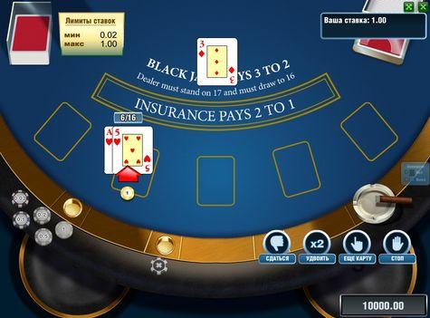 Специалист по флеш дизайну игр казино иван полонский казино