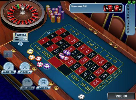 Песня с надеждой на удачу играешь в казино виртуальное казино проверка честности